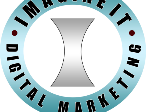 Imagine IT Digital Marketing Services