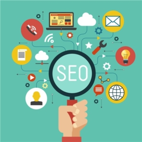SEO Tips & Tricks