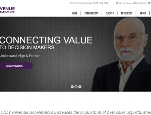 revenueaccelerators.com
