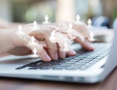 Why are Businesses Experiencing a Digital Transformation?